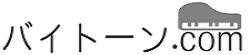 4_Grayscale_logo_on_transparent_250x55