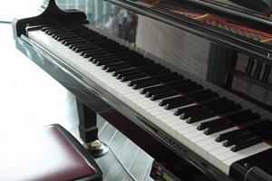 piano-540x360
